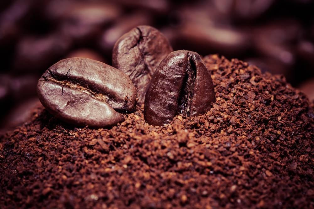 кофе для печени польза и вред
