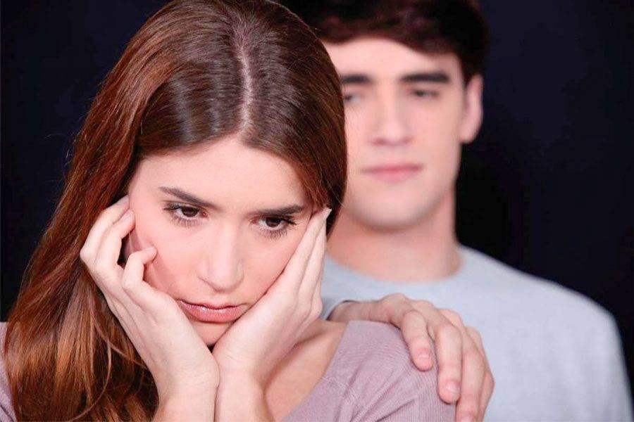Как избавиться от зависимости к мужчине самостоятельно — советы психолога