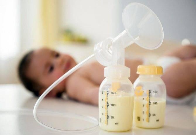 прегнановая желтуха у новорожденных