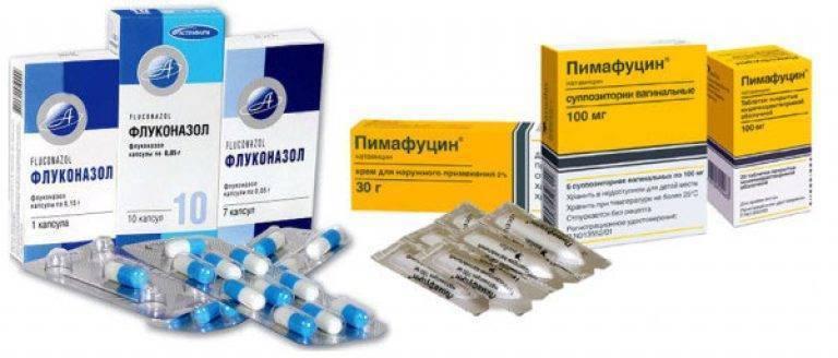 Лечение хламидиоза азитромицином у мужчин и женщин