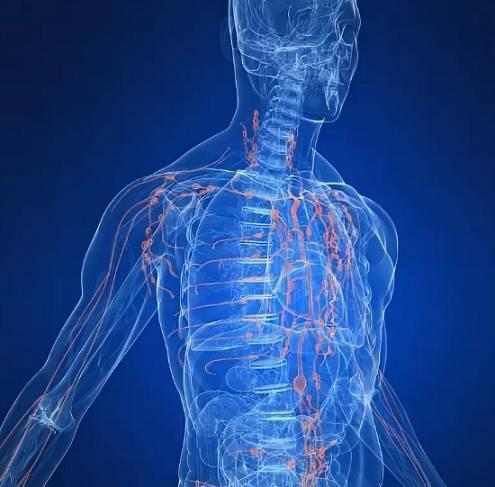 Как лечить межреберную невралгию грудной клетки слева
