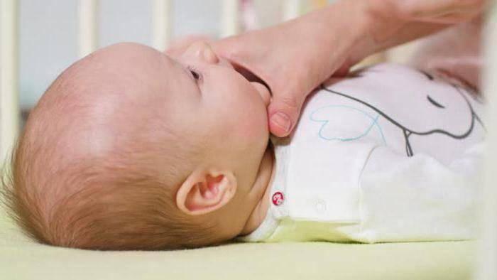 Ребенок хрюкает, а соплей нет - ребенок хрюкает носом но соплей нет - запись пользователя миу (ginger_mom) в дневнике - babyblog.ru