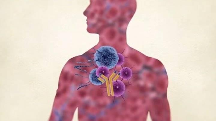 Какие витамины принимать при герпесе и как повысить иммунитет?