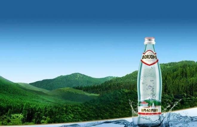 Щелочная вода при панкреатите и холецистите
