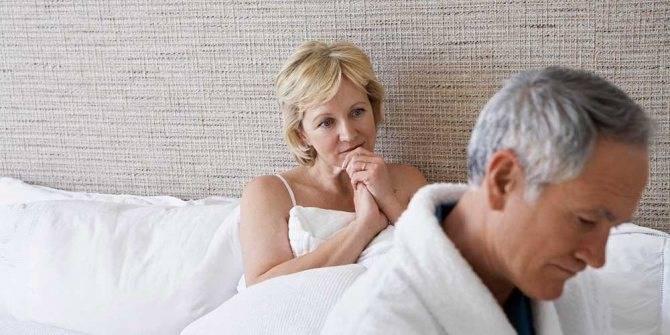 Геморрой и потенция: влияет ли заболевание на мужские силы и каким образом? шокирующие факты
