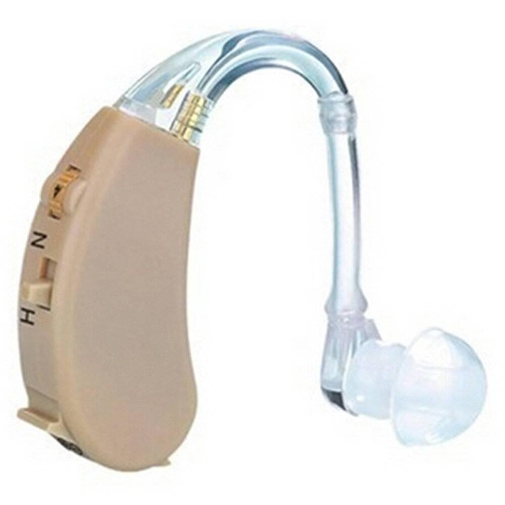 Как работает слуховой аппарат. как устроен цифровой слуховой аппарат. на какие параметры обратить внимание