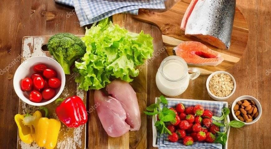 Как восстановиться после химиотерапии в домашних условиях витамины очищение организма травы