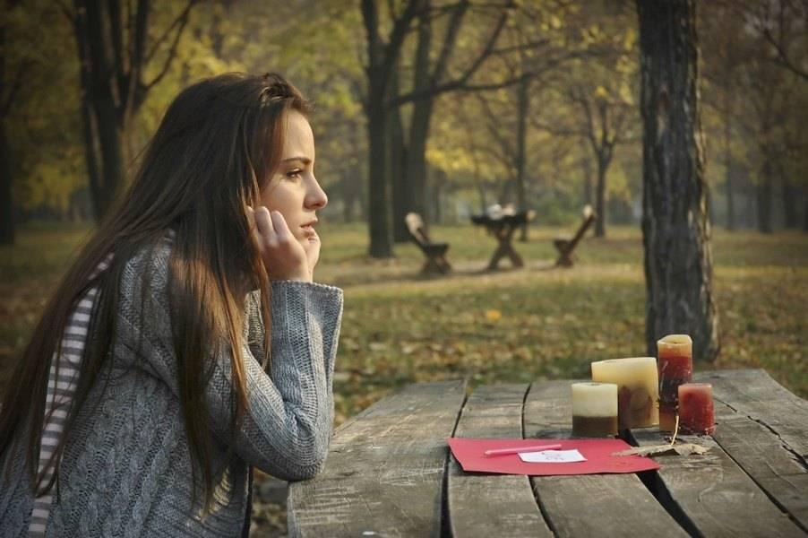 Аффективные расстройства: характеристика в психиатрии, симптомы и лечение
