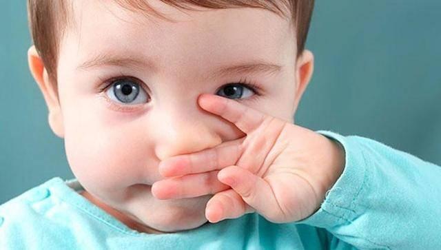 Стрептококковая инфекция у детей