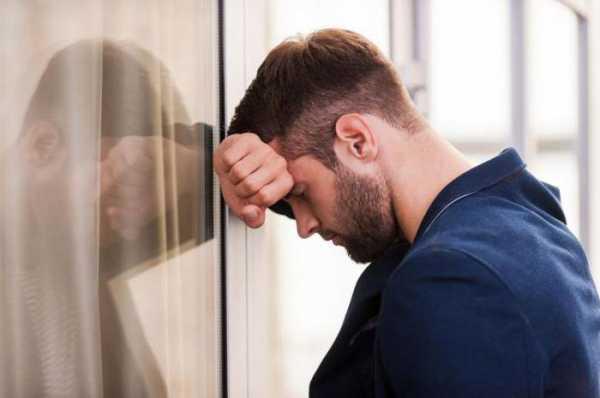 Как выбраться из состояния весенней депрессии