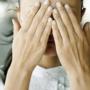 Методы эффективного лечения гранулезного фарингита и устранения симптомов