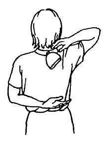 Гимнастика и упражнения после мастэктомии с видео