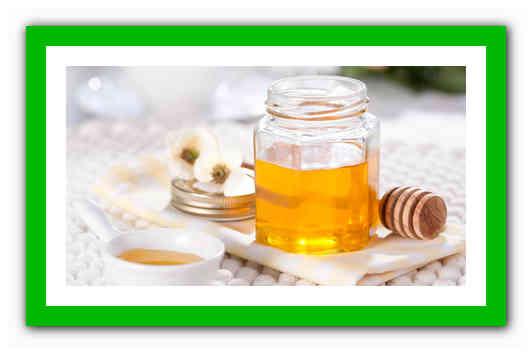геморрой и мед лечение