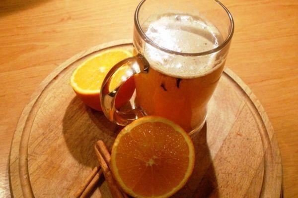 Лечебные свойства горячего пива при кашле. полезные свойства солода или хмеля при лечении горла.
