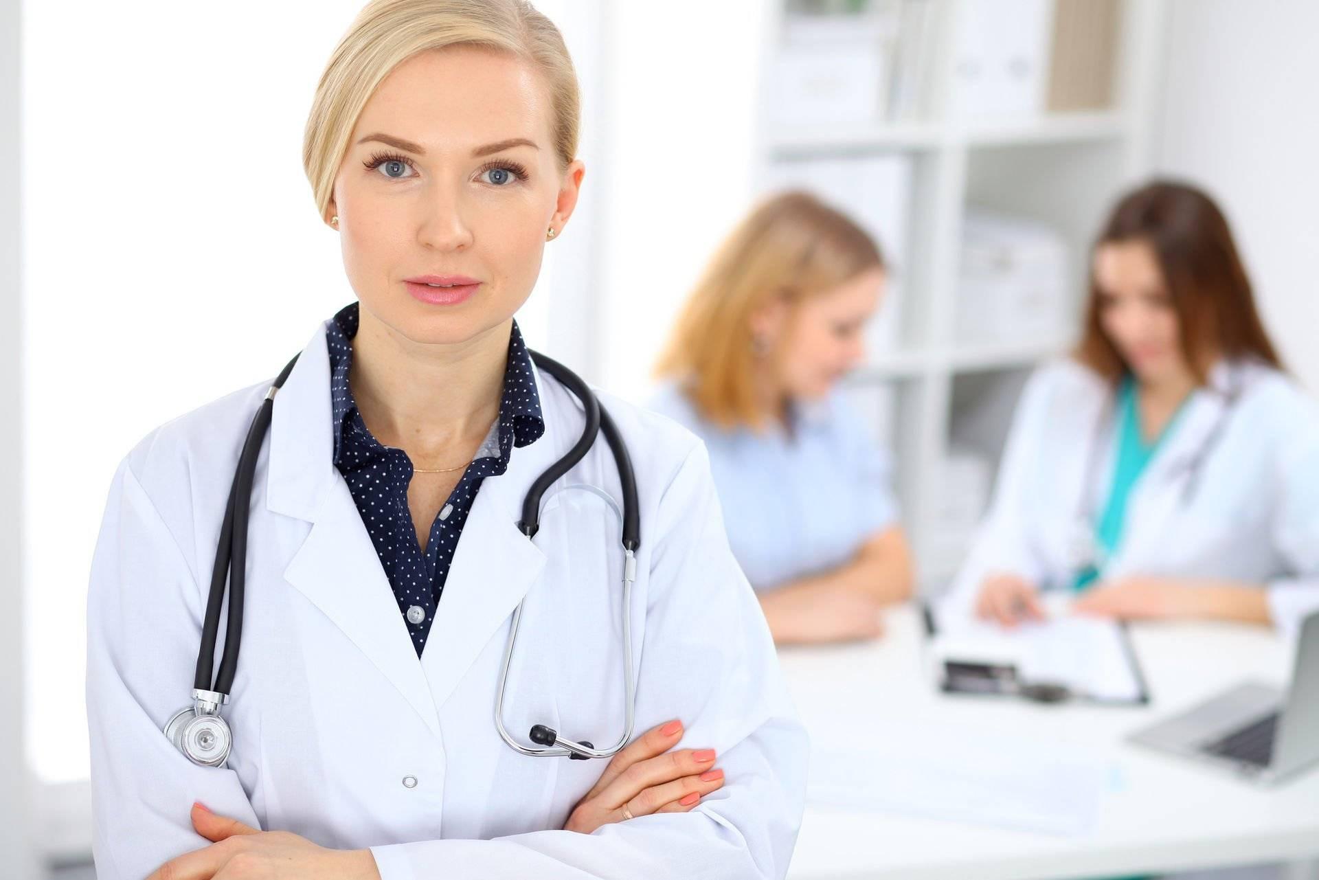 Что лечит эндокринолог? врач эндокринолог – кто это, что лечит у женщин, мужчин, детей?