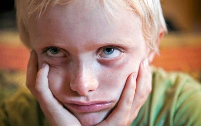 Атипичный аутизм или шизофрения. шизофрения или аутизм – где разница? ранние признаки шизофрении: когда бить тревогу