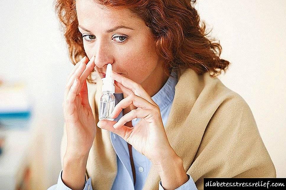 Алоэ при беременности - можно ли капать в нос от насморка на ранних сроках