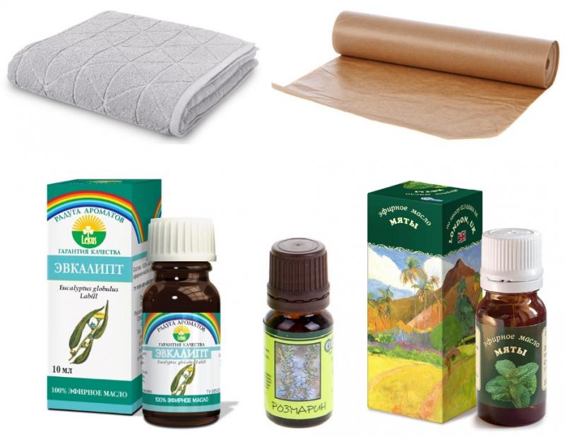 Ингаляции при кашле взрослым и детям - показания и противопоказания, правила проведения. травы, эфирные масла и лекарственные препараты для ингаляции при кашле