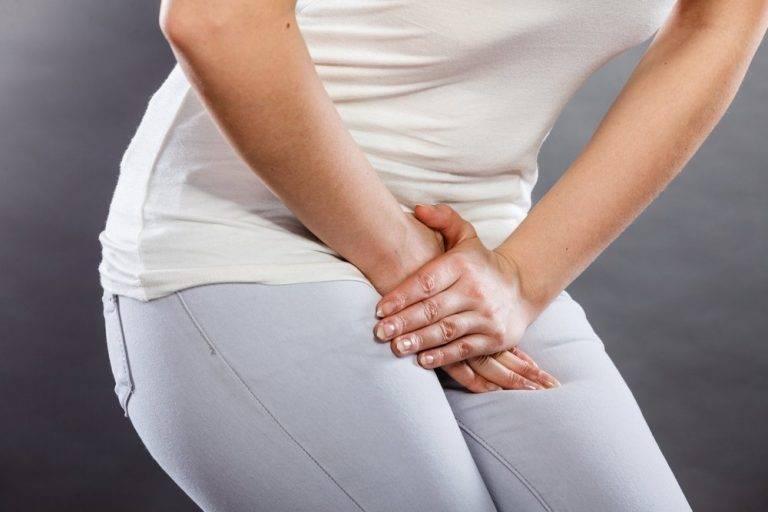 Лучевой цистит уженщин: симптомы, признаки, лечение