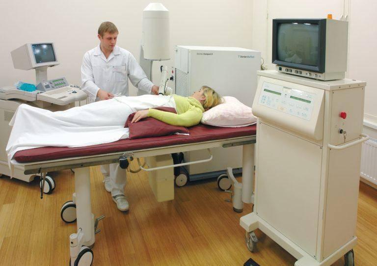 Дробление камней в желчном пузыре лазером или ультразвукомдиагностика и лечение печени и желчного пузыря
