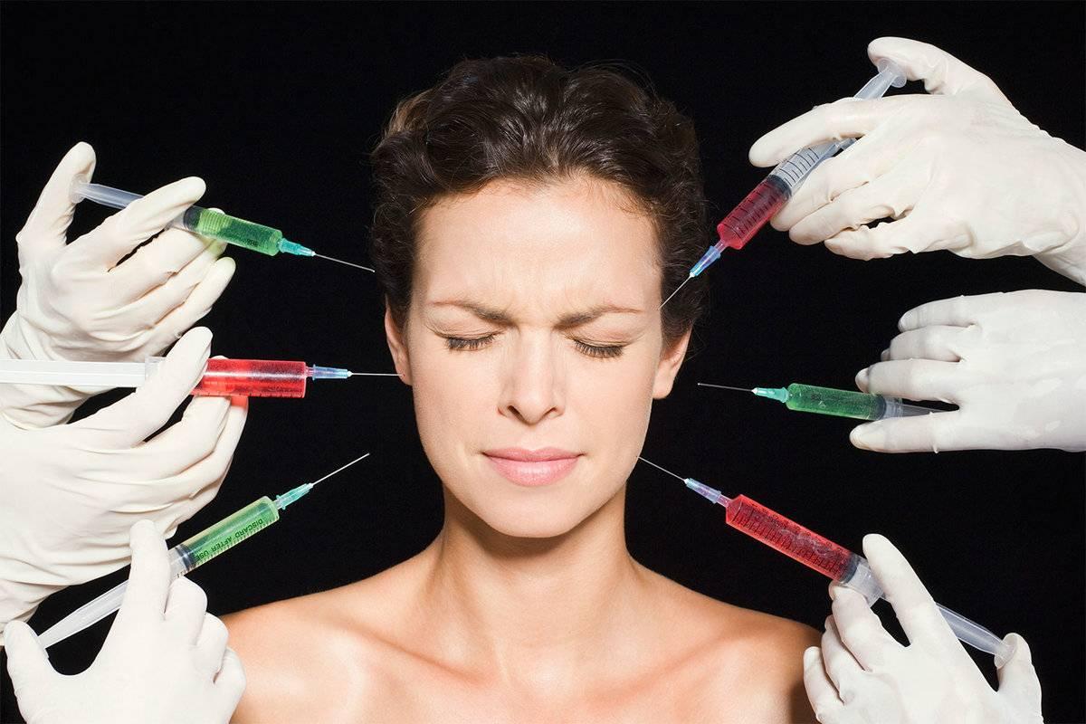 Трипанофобия: что делать с боязнью уколов, как избавиться от страха шприцов