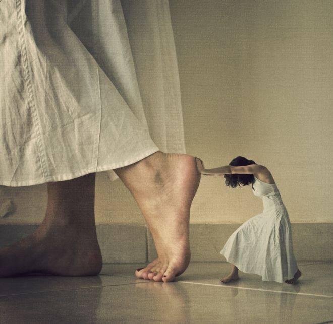 Апатия: что делать с томительным безразличием?