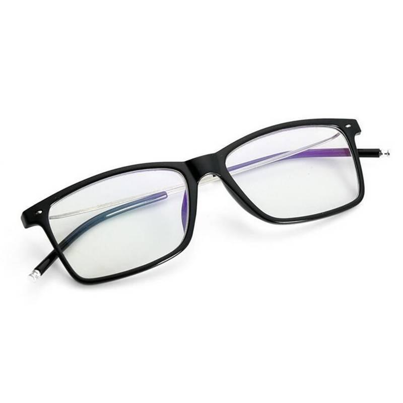 близорукость очки
