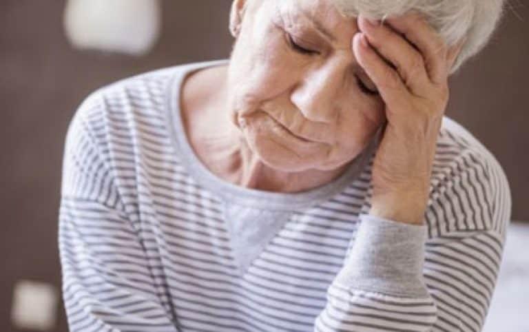 Лечение атеросклероза сосудов головного мозга народными средствами
