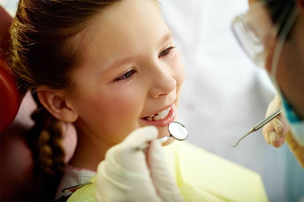 Кто такой врач-ортодонт и чем он занимается?
