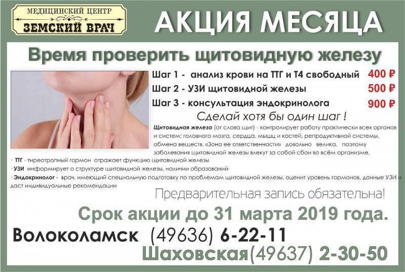 как проверить щитовидную железу самостоятельно