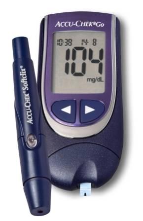 измерить холестерин в домашних условиях