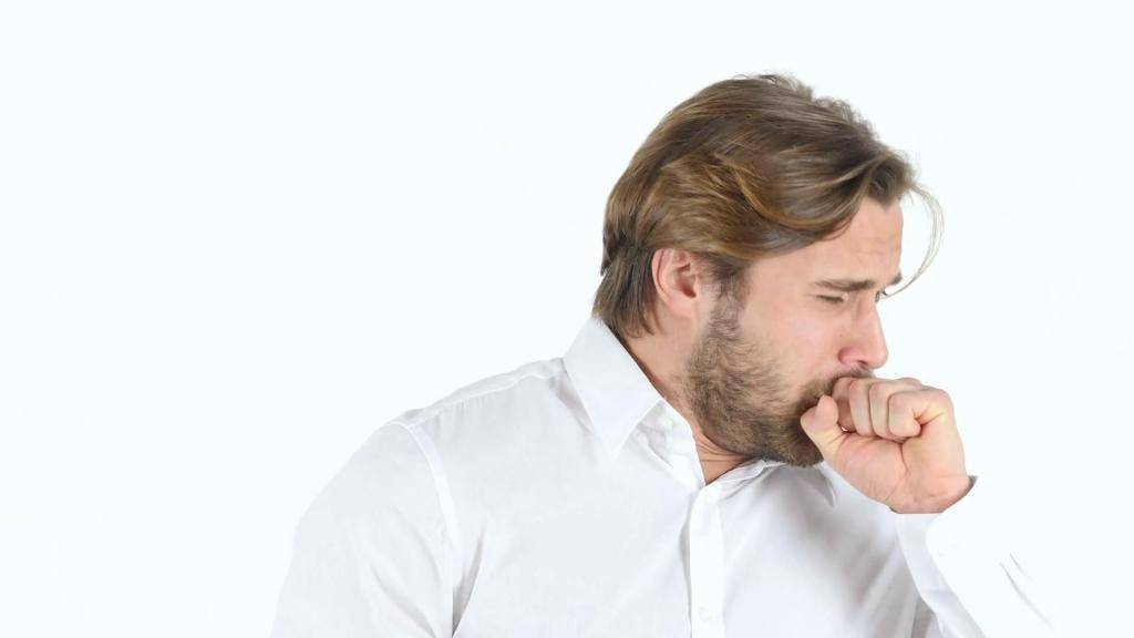 Причины появления и особенности трахеидного кашля, его лечение и профилактика