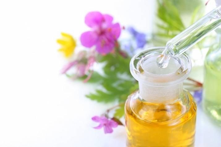 Касторовое масло: способы применения, польза и вред :: инфониак