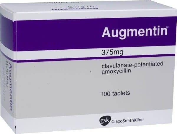 Антибиотики при гайморите: лечение взрослых и детей в домашних условиях