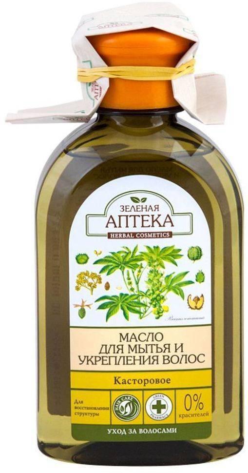 Касторовое масло при запорах у детей, применение от кашля, доза для роста волос