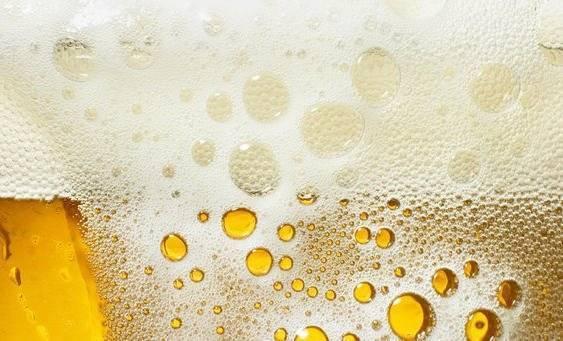 Горячее пиво от ангины отзывы