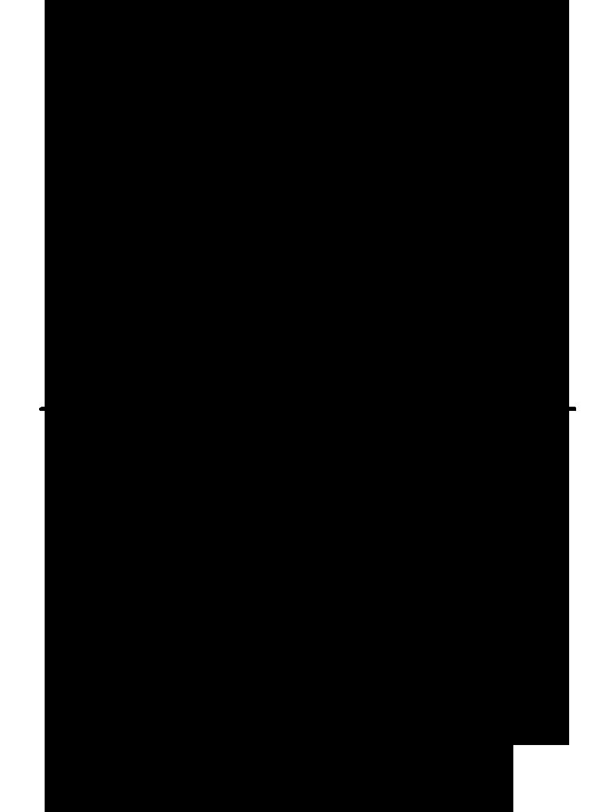 дуги для брекетов и их виды