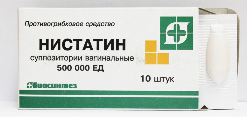 Схемы и препараты для лечения хламидиоза