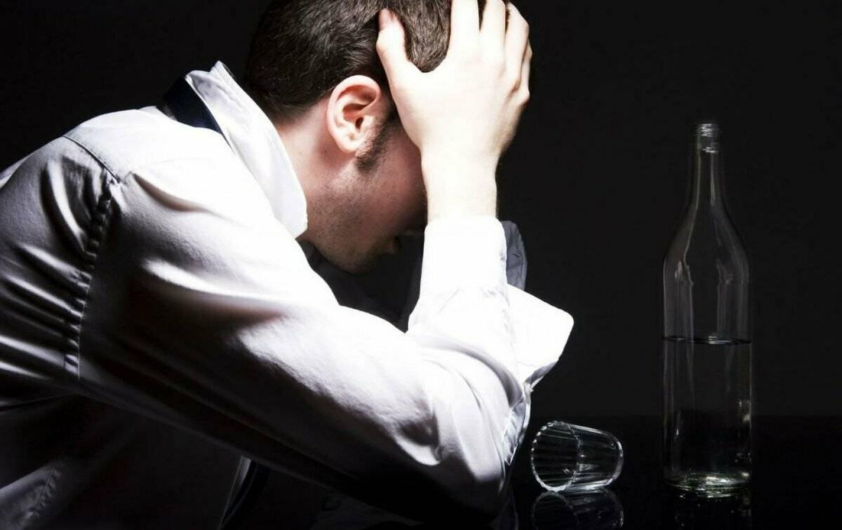 Работа над собой: как избавиться от любовной зависимости к мужчине или к женщине и выйти из нездоровых отношений