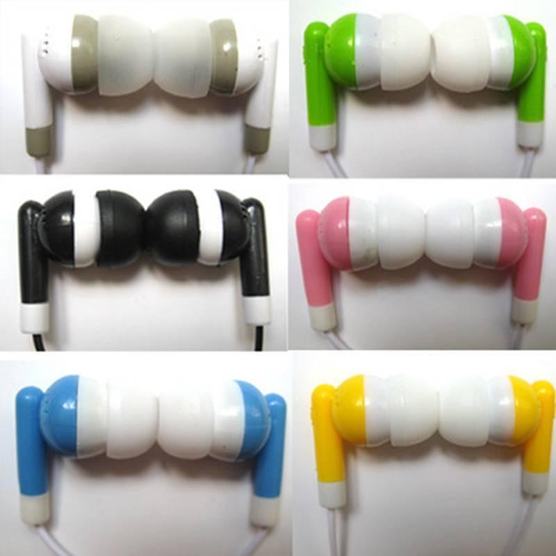 Микронаушник (33 фото): что это такое? как пользоваться? как работает беспроводной микронаушник с батарейкой? как вставлять в ухо?