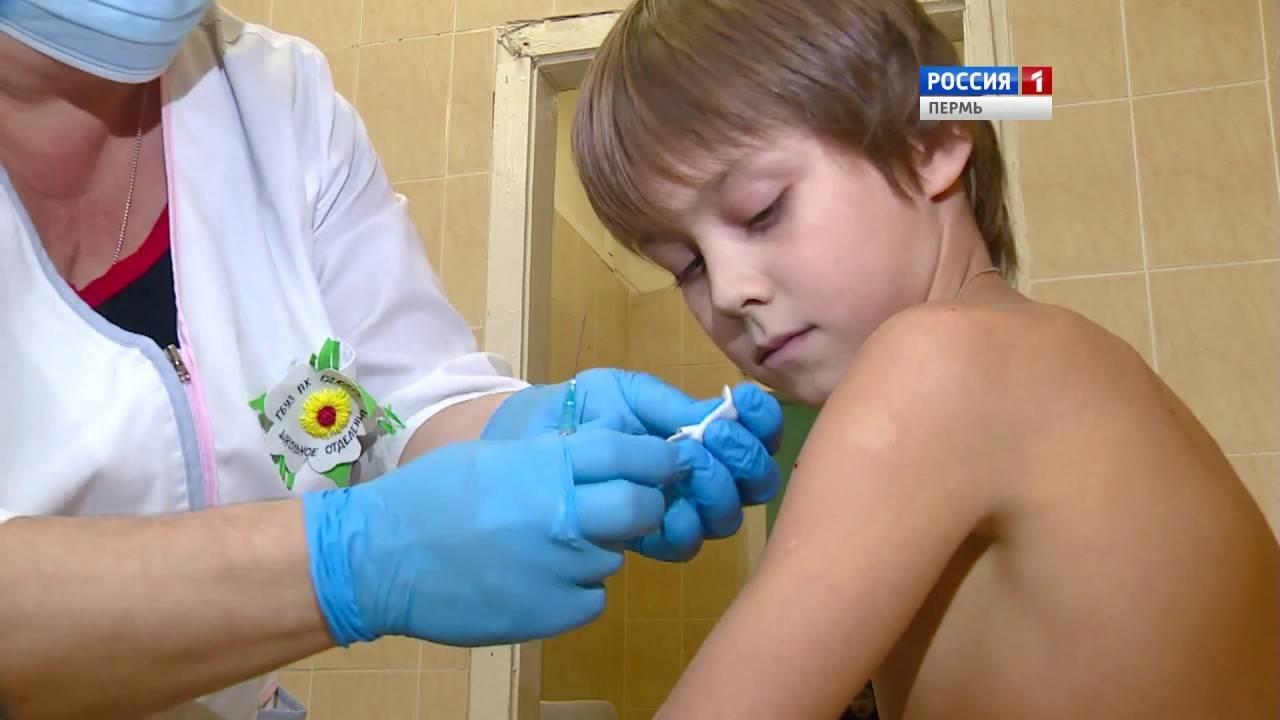 """Прививки после """"желтушки"""" - запись пользователя juju (janin) в сообществе здоровье новорожденных в категории прививки - babyblog.ru"""