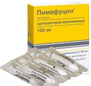 Хламидиоз у женщин: лечение, симптомы, профилактика