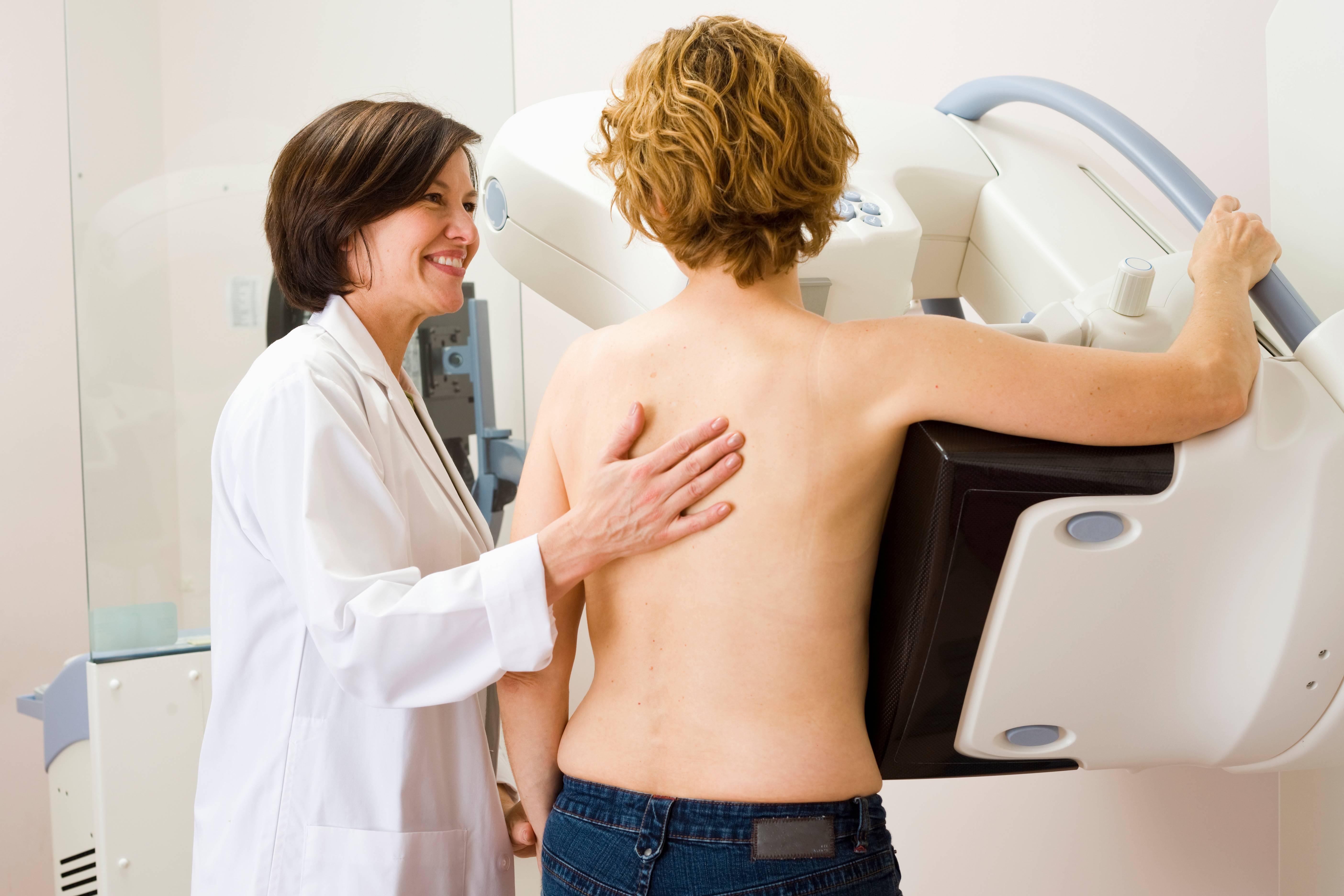 советы маммолога