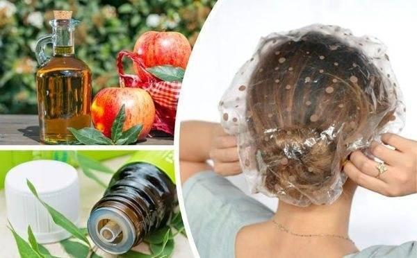 Как вывести гнид уксусом (при его помощи): рецепт, чтобы вычёсывать коконы вшей из волос, а также как правильно развести раствор против них, чтобы избавиться от паразитов в домашних условиях?