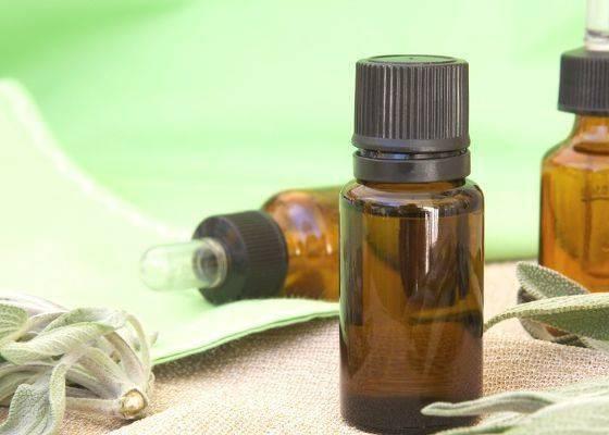 Камфорное масло при кашле у ребенка натирание отзывы