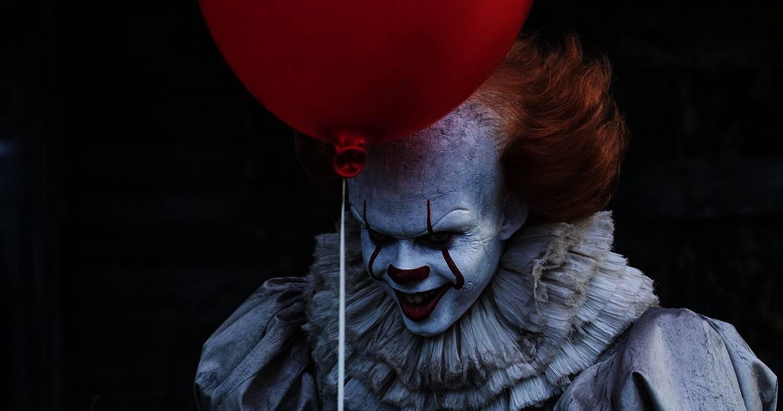 Фобия клоуна - причины, следствия и лечение - 2020