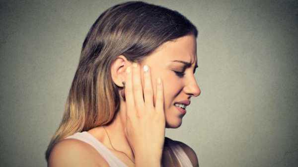 В ухе как будто лопаются пузырьки:  популярные вопросы про беременность и ответы на них