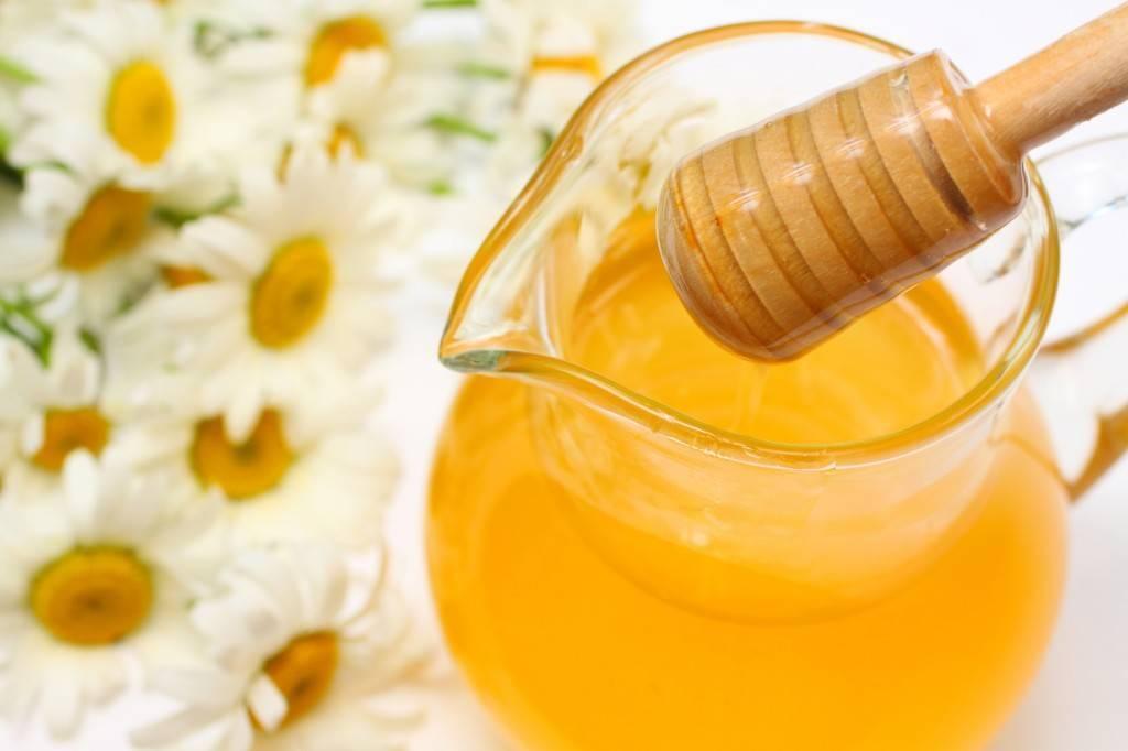 мед от атеросклероза