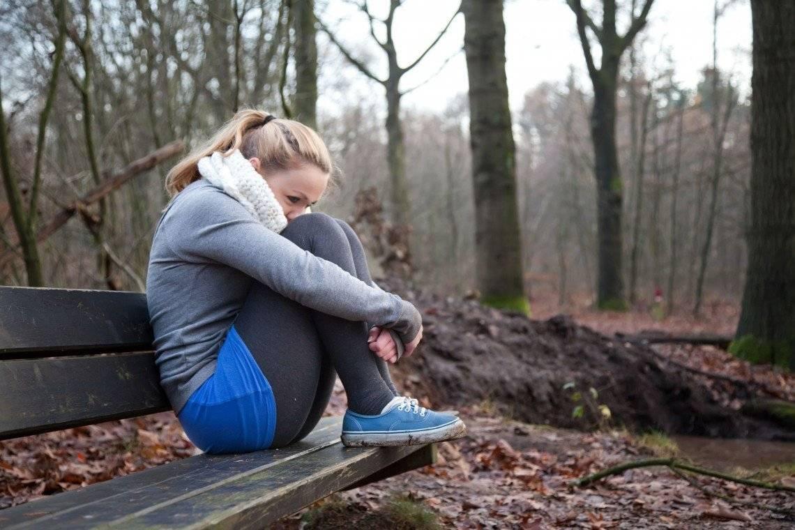 Как справиться с весенней депрессией и почему она возникает? почему депрессия обостряется весной.