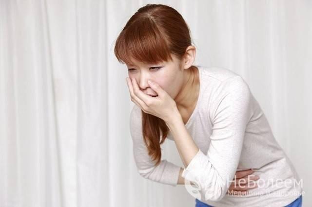 Желудочный кашель симптомы лечение у ребенка